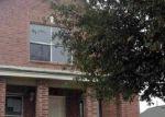 Casa en Remate en Laredo 78046 MONCLOVA DR - Identificador: 3542733719