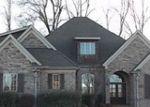 Casa en Remate en Millington 38053 DAWSON RIDGE DR - Identificador: 3542787138