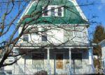Casa en Remate en Wilkes Barre 18702 CARLISLE ST - Identificador: 3542935628