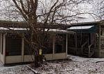 Casa en Remate en Scranton 18512 SHIRLEY LN - Identificador: 3542953132