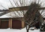 Casa en Remate en Macungie 18062 PARKSIDE DR - Identificador: 3542993881