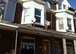 Casa en Remate en Allentown 18102 W ALLEN ST - Identificador: 3543011386