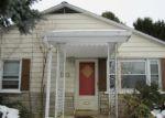 Casa en Remate en Allentown 18102 W GREENLEAF ST - Identificador: 3543019716