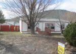 Casa en Remate en Klamath Falls 97601 MEADOWBROOK LN - Identificador: 3543127452