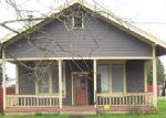 Casa en Remate en Salem 97305 YORK AVE NE - Identificador: 3543128324