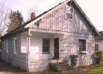 Casa en Remate en Salem 97301 MARION ST NE - Identificador: 3543132718