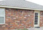 Casa en Remate en Oklahoma City 73109 SW 35TH ST - Identificador: 3543156807