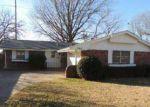 Casa en Remate en Bethany 73008 N EAGLE LN - Identificador: 3543175182