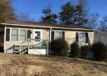 Casa en Remate en Greensboro 27401 HEATH ST - Identificador: 3543434923