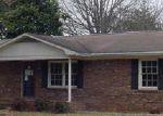 Casa en Remate en Mocksville 27028 EDGEWOOD CIR - Identificador: 3543454624