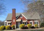 Casa en Remate en Landis 28088 S HIGHLAND AVE - Identificador: 3543458110