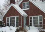 Casa en Remate en Buffalo 14225 LYNNCREST TER - Identificador: 3543497994