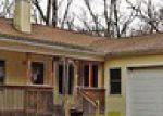 Casa en Remate en Fennville 49408 123RD AVE - Identificador: 3543924569