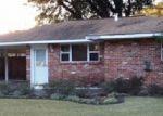 Casa en Venta ID: 03544231135