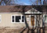 Casa en Remate en Kansas City 66106 FOREST AVE - Identificador: 3544339322