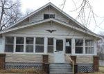 Casa en Remate en Sioux City 51106 S ALICE ST - Identificador: 3544429553