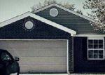 Casa en Remate en Greenwood 46143 FEATHER REED LN - Identificador: 3544436558