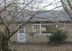 Casa en Remate en Greenwood 46143 NORTHGATE DR - Identificador: 3544487357
