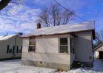 Casa en Remate en Roanoke 61561 N GREEN ST - Identificador: 3544574516