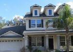 Casa en Remate en Fernandina Beach 32034 SAGAPONACK DR - Identificador: 3544963438