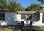 Casa en Remate en Port Richey 34668 MARK TWAIN LN - Identificador: 3545027382