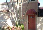 Casa en Remate en Lake Worth 33463 SEVEN SPRINGS BLVD - Identificador: 3545283604