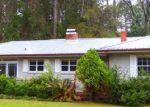 Casa en Remate en Panama City 32404 DAHLIA DR - Identificador: 3545414555