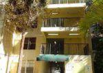 Casa en Remate en Hialeah 33012 W 56TH ST - Identificador: 3545447398