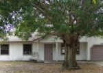 Casa en Remate en Palm Bay 32905 ARCOT CIR NE - Identificador: 3545449597