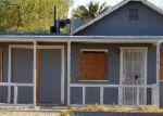 Casa en Remate en Calexico 92231 E 4TH ST - Identificador: 3545490320