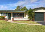 Casa en Remate en Hollywood 33026 NW 113TH AVE - Identificador: 3545517926