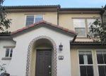 Casa en Remate en Fontana 92336 PARKHOUSE DR - Identificador: 3545526680