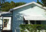 Casa en Remate en Lake Worth 33460 6TH AVE N - Identificador: 3545562142