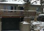 Casa en Venta ID: 03545787714
