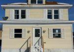 Casa en Remate en Sheboygan Falls 53085 ADAMS ST - Identificador: 3545825368