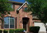 Casa en Remate en Mckinney 75070 AMANDA WAY - Identificador: 3546035599