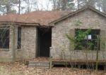 Casa en Remate en Avinger 75630 SANDLEWOOD LOOP - Identificador: 3546064959