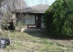 Casa en Remate en Texas City 77590 27TH ST N - Identificador: 3546068898