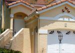 Casa en Remate en Boca Raton 33487 EMILE ST - Identificador: 3546324668
