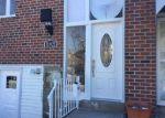 Casa en Remate en Philadelphia 19154 WALDEMIRE DR - Identificador: 3546340425