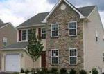 Casa en Remate en Macungie 18062 CLAY DR - Identificador: 3546358830