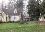 Casa en Remate en Salem 97301 HYACINTH ST NE - Identificador: 3546399553