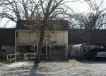 Casa en Remate en Tahlequah 74464 E ALLEN RD - Identificador: 3546457818