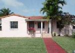 Casa en Remate en Miami 33142 NW 27TH ST - Identificador: 3546484976