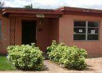 Casa en Remate en Hialeah 33013 E 42ND ST - Identificador: 3546696953