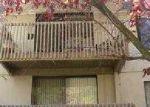 Casa en Remate en San Bruno 94066 SHELTER CREEK LN - Identificador: 3546881775