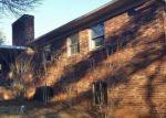Casa en Remate en Asheville 28805 UPPER GRASSY BRANCH EXT - Identificador: 3546945269