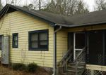 Casa en Remate en Rocky Point 28457 WO JOHNSON RD - Identificador: 3546950529