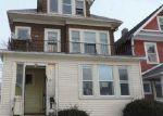 Casa en Remate en Buffalo 14215 NORTHUMBERLAND AVE - Identificador: 3546971552