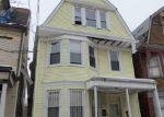 Casa en Remate en Newark 07107 S 10TH ST - Identificador: 3547085422